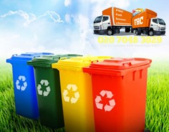 Beginners tutorial on waste management