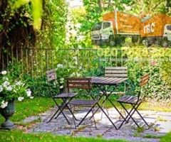 Waste management for your garden