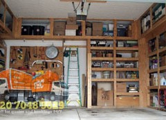 Garage Clearance – How to Do It Effectively & Affordably