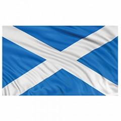 Scottish Independence Referendum