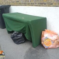 Things You Should Know About Rubbish Removal Services