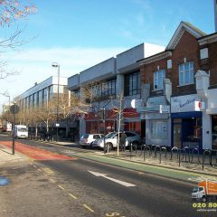 Several Places In Hounslow That Are Worth Noting