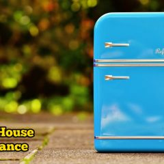 How to Know When to Replace Your Household Items
