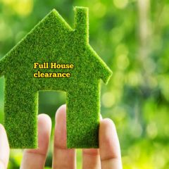 Five Ways to Set Up an Eco-Friendly Home